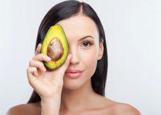 10 alimentos milagrosos para hidratar la piel desde dentro