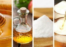 9 antiguos remedios de belleza que todavía son efectivos