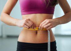 9 tips para perder peso sin pasar hambre y de manera equilibrada