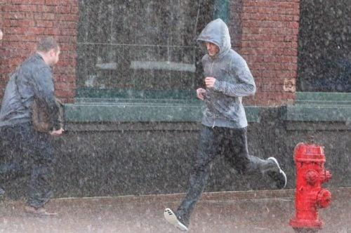 hombre-corriendo
