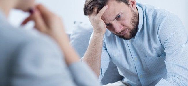 4 formas de deshacerse de un pensamiento rumiante