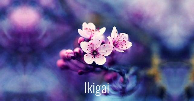 7 palabras japonesas que facilitarán tu crecimiento personal. ¡Maravillosas!