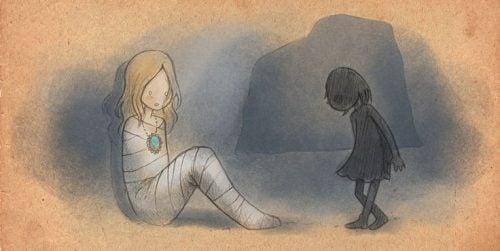 niño-interior-herido