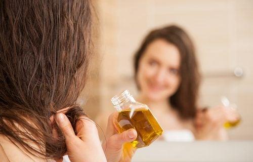 Por qué nos gustan los antiguos remedios de belleza
