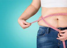 Qué sobre la grasa corporal