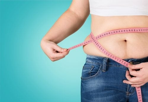 informacion-sobre-la-grasa-corporal