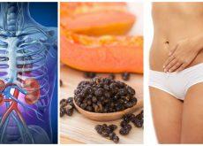 remedios para calculos renales de acido urico tratamiento para aliviar la gota como tratar a gota com fisioterapia