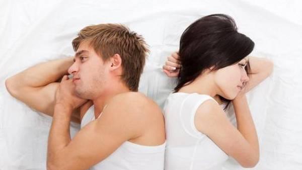 abstencion-sexual