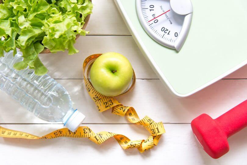 Dieta del cardiologo para bajar de peso