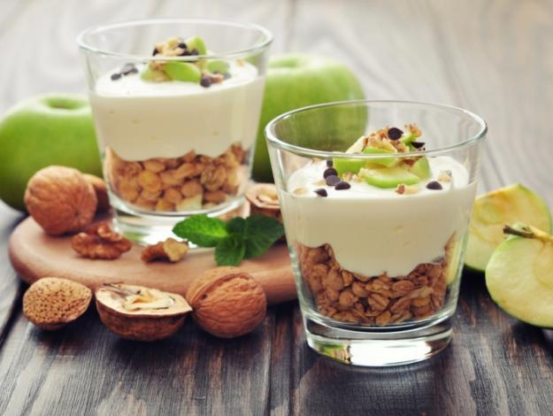 6 claves estupendas para reducir tus triglicéridos altos en el desayuno