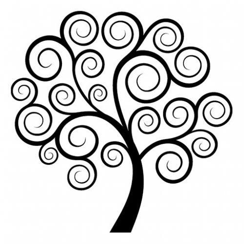 arbol-de-espirales