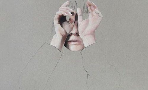 abrir-los-ojos