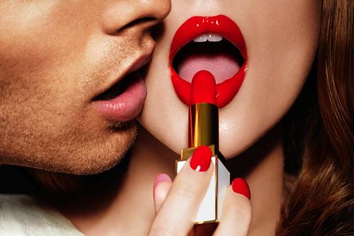 La seducción puede convertirse en una necesidad incontrolable