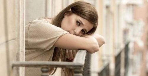 Las 4 etapas de la vida y sus crisis