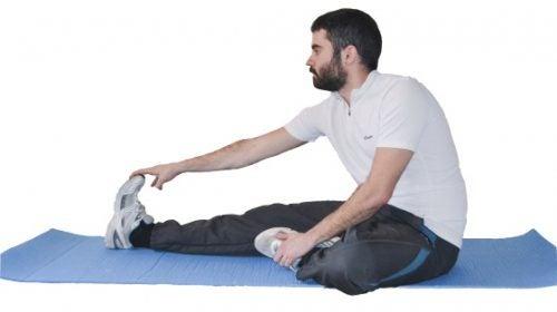 ejercicios-