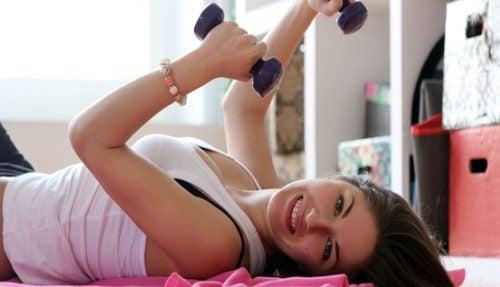 ejercicios-matinales