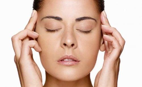 el-masaje-ocular-tambien-es-beneficioso-para-la-vista