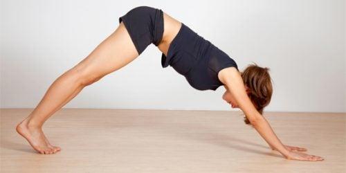 ejercicios-puente