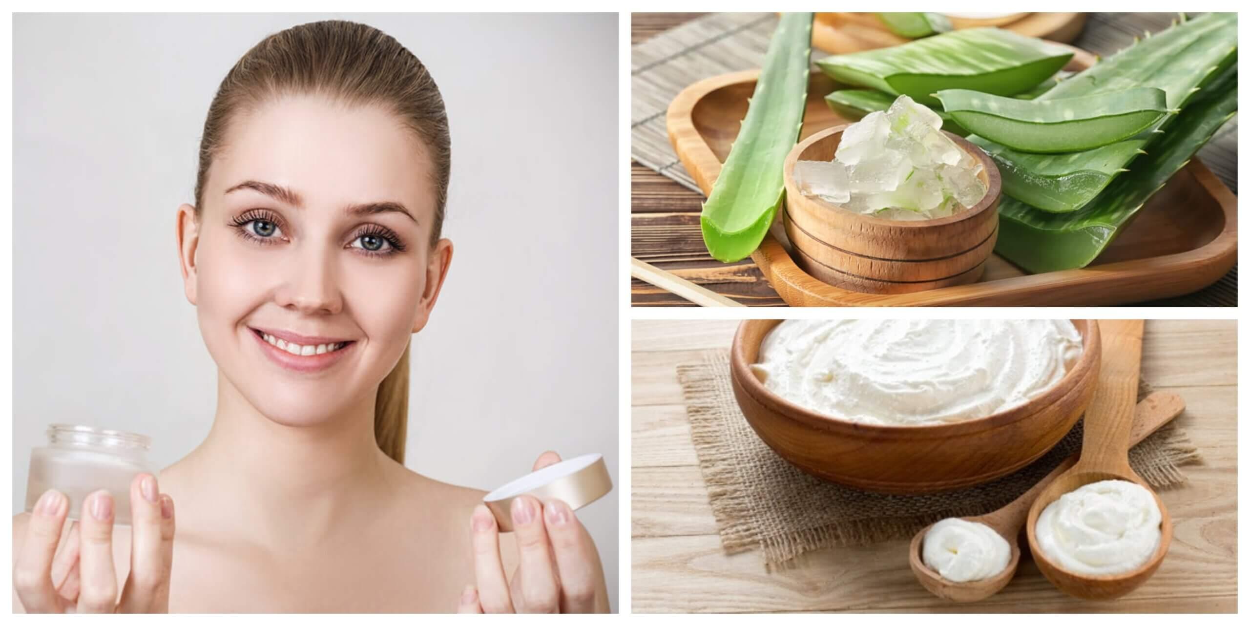 5 Remedios Naturales Para Eliminar Las Arrugas Del Cuello