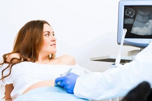 Descubre en casa el sexo del bebé con estos métodos