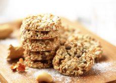 galletas-supernutritivas-coco-avena-semillas