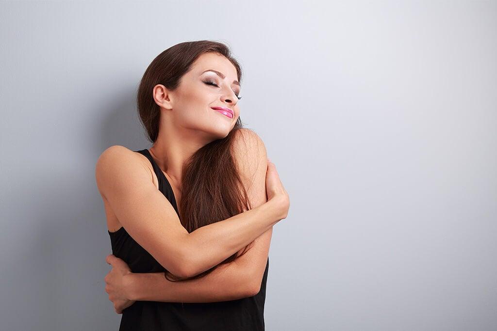 La autoestima, clave para nuestra felicidad
