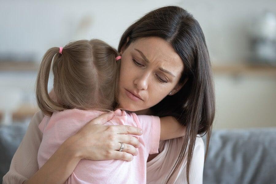 4 aspectos importantes que toda mujer debe conocer sobre la depresión