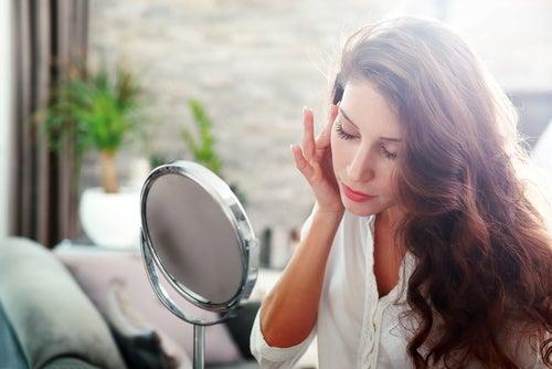 9 tips para eliminar completamente las primeras arrugas de manera natural