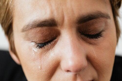 La depresión atípica: síntomas del trastorno más complejo de diagnosticar