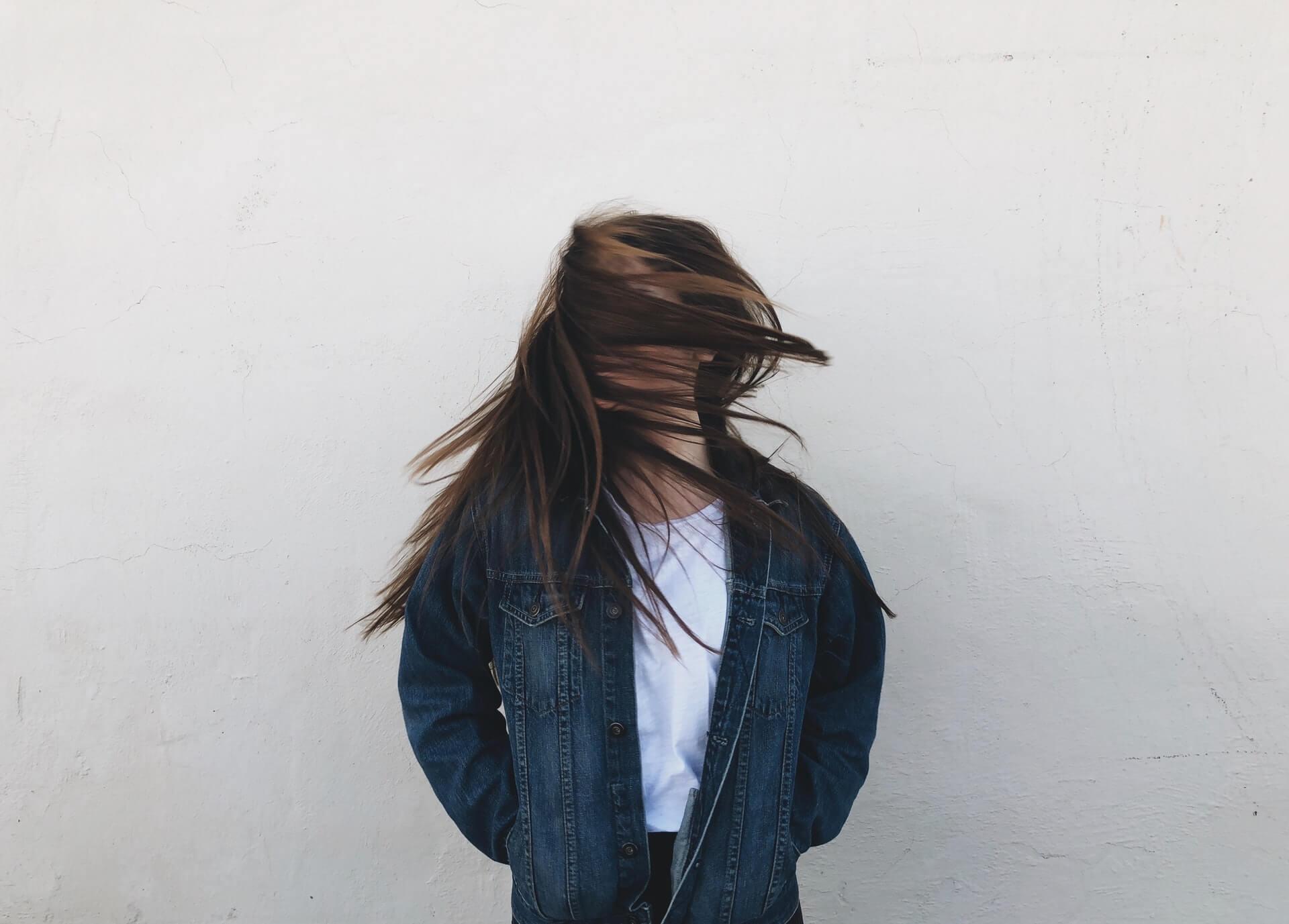 Los pensamientos rumiantes generadores de ansiedad