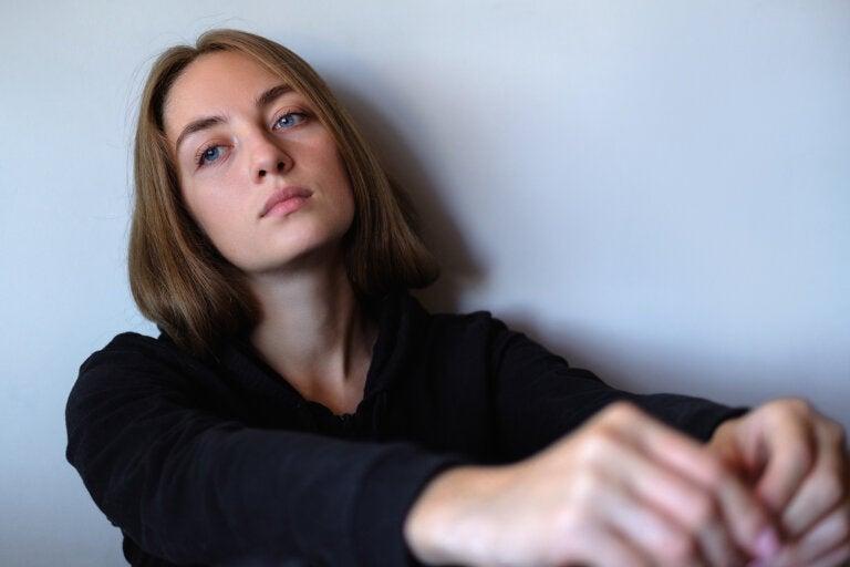 5 señales que caracterizan a las mujeres maltratadas