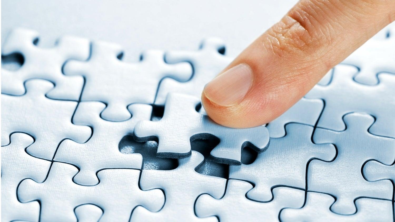 puzzle-pieza
