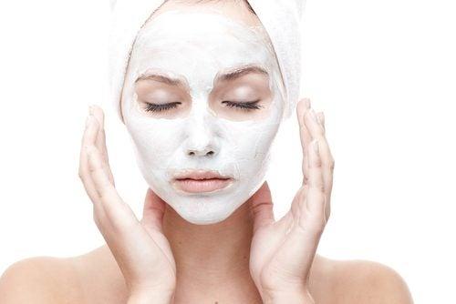 Remedio para eliminar las arrugas de manera natural