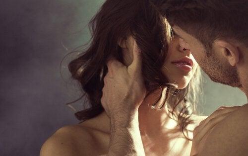 La autoestima influye en tu vida sexual