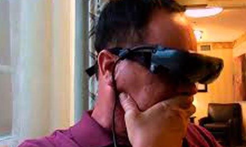 tratar-la-discapacidad-visual