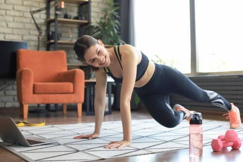 8 trucos naturales para fortalecer tus huesos