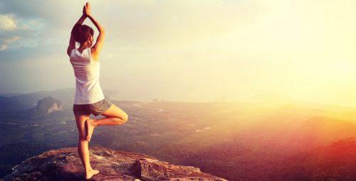 yoga fuentes motivacionales
