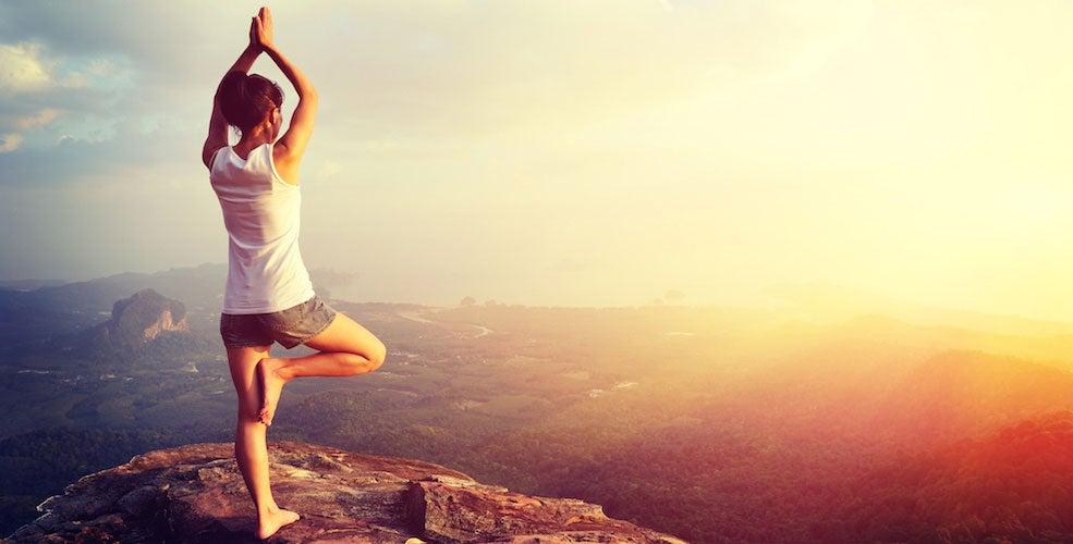 posturas-de-yoga-para-adelgazar