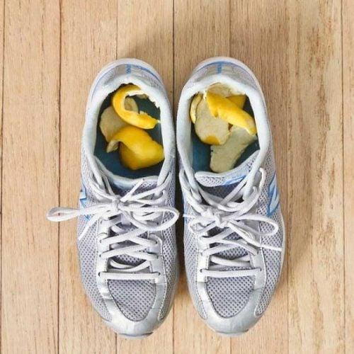 zapatos-citricos