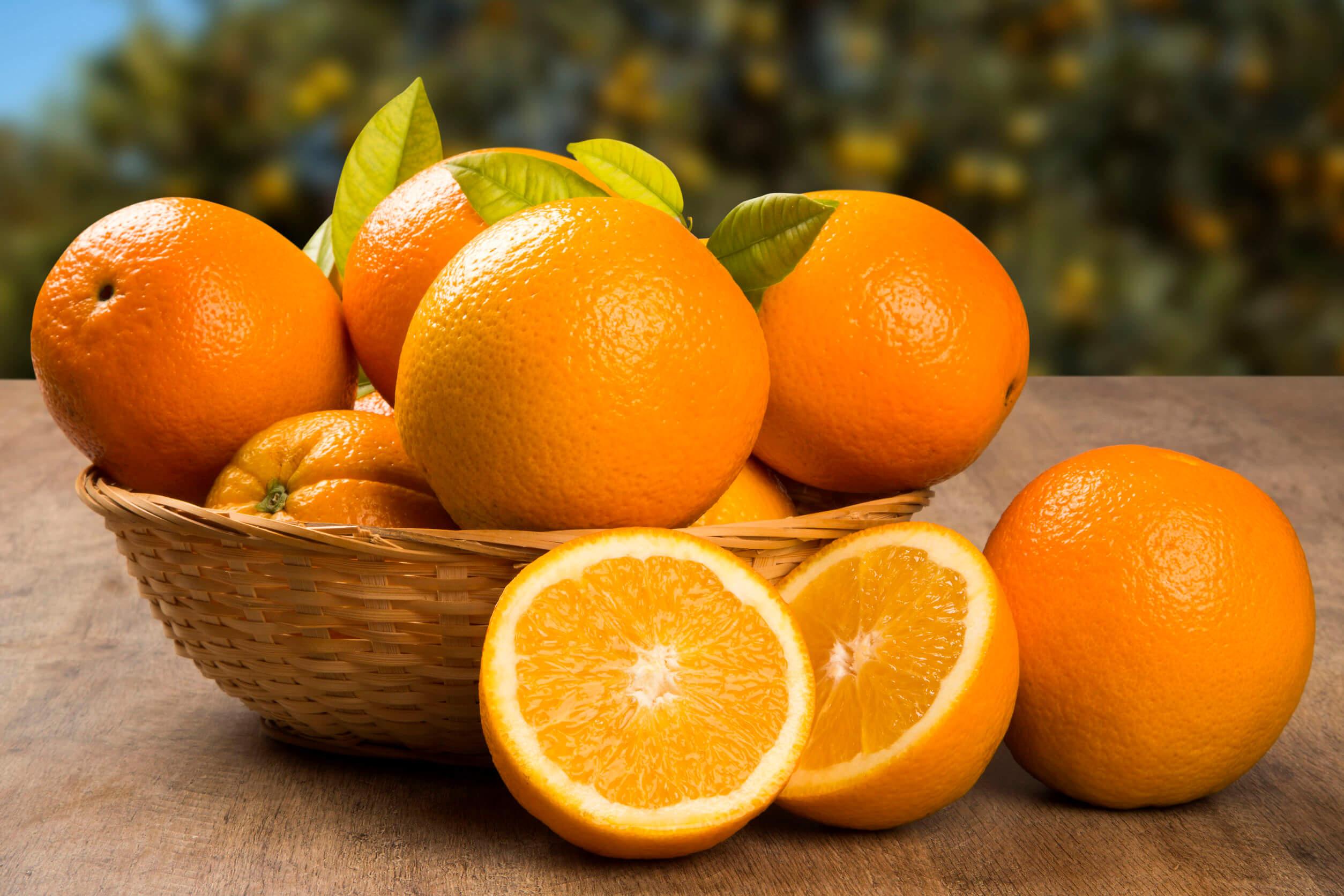 Perder peso es posible al comer fruta de forma inteligente.