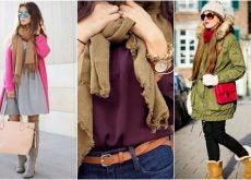 6 consejos para combinar colores a la hora de vestir