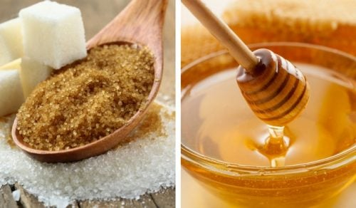 6 consejos para vencer la adicción al azúcar
