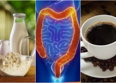 8 alimentos que todo paciente con colitis debe evitar