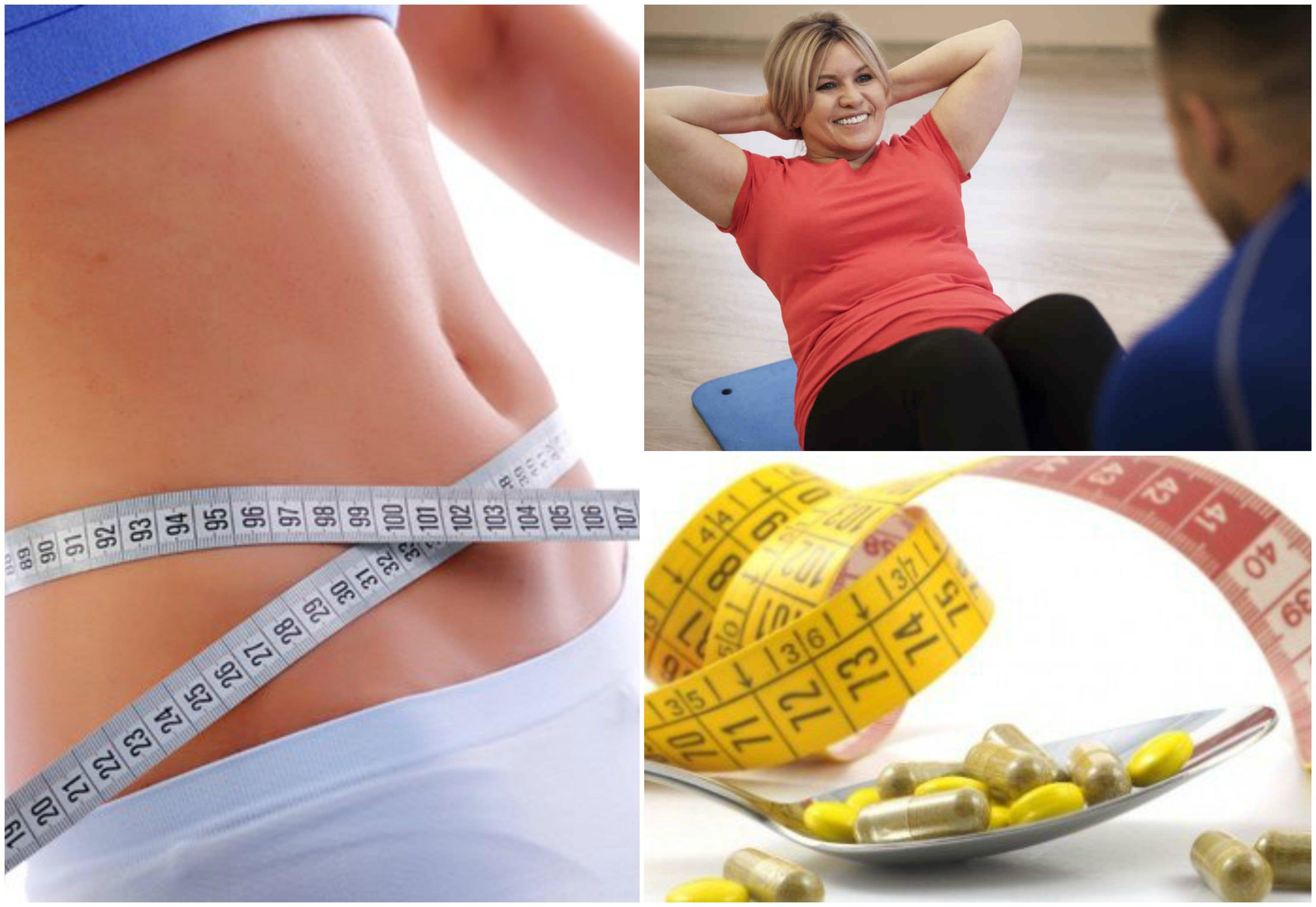 8 cosas sobre el metabolismo que debes dejar de creer ahora mismo