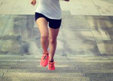 8 sencillas formas de quemar 100 calorías en pocos minutos