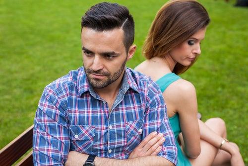 Cómo el estrés afecta tus relaciones