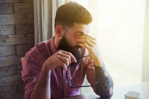 10 consejos para dormir bien y despertar fresco