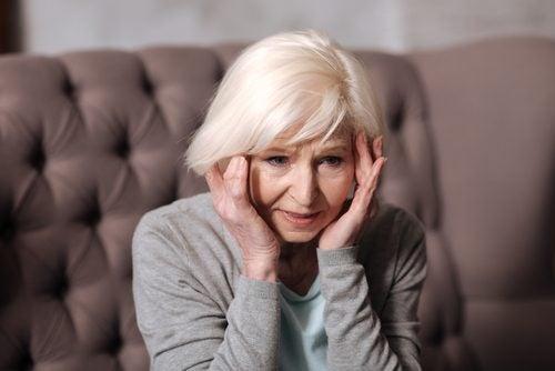 Qué son las enfermedades neurodegenerativas