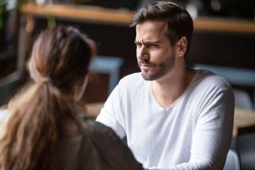 5 formas de abuso emocional que no siempre reconocemos a tiempo