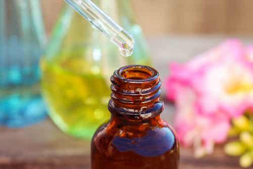 Qué aceite hidratante necesitamos para cada tipo de piel